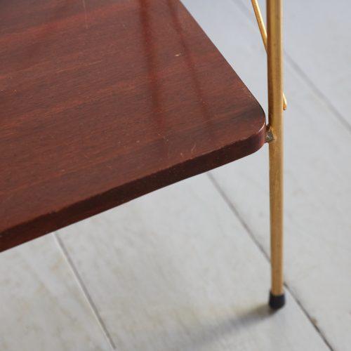HL5221 – Side Tables-0010