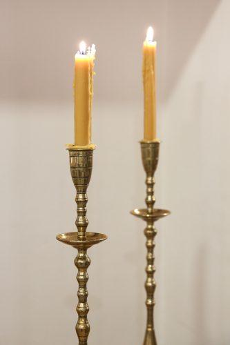 HL5243 – Candlesticks-0007
