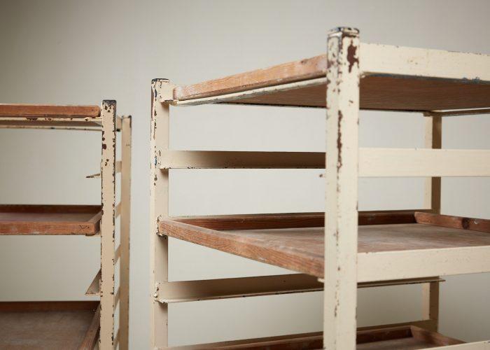 HL5303 – Drying Racks-0006