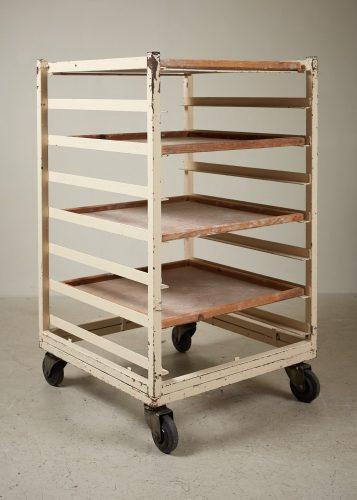 HL5303 – Drying Racks-0010