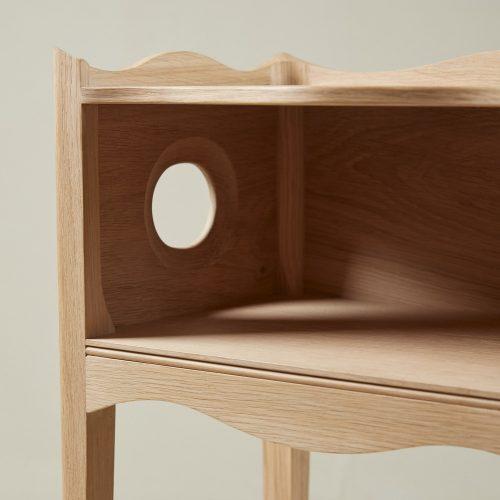 Le Bedside – Pale Oak-0007
