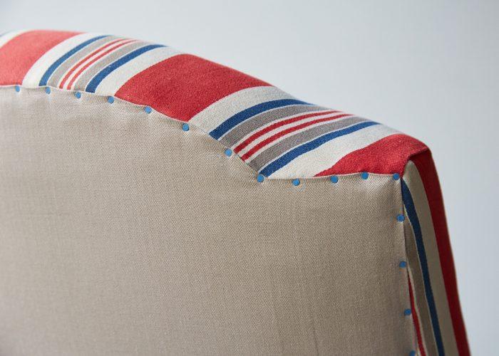 Small Stripe Chair-0008