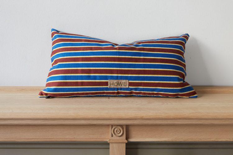 HB900409 – Ticking Stripe Pillow-0001