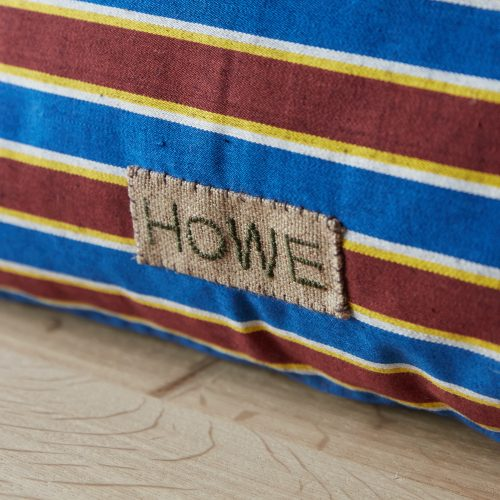 HB900409 – Ticking Stripe Pillow-0002