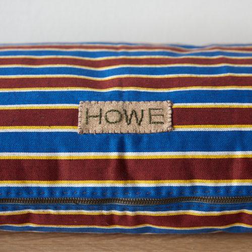 HB900409 – Ticking Stripe Pillow-0004