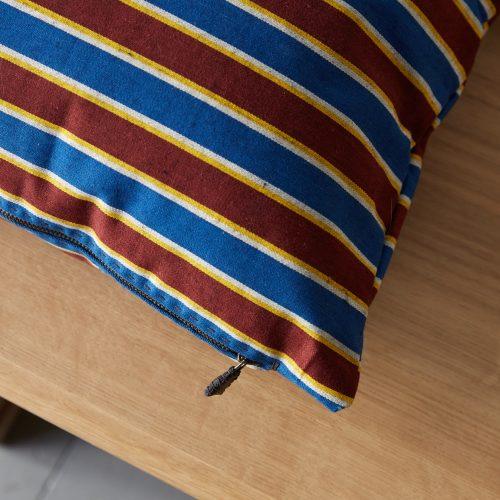 HB900409 – Ticking Stripe Pillow-0007