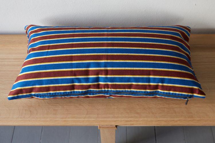 HB900409 – Ticking Stripe Pillow-0008