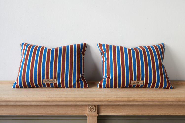 HB900410 – Pair of Ticking Pillows-0001