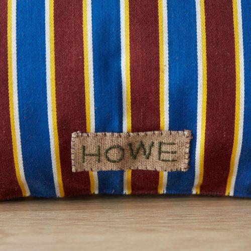 HB900410 – Pair of Ticking Pillows-0002
