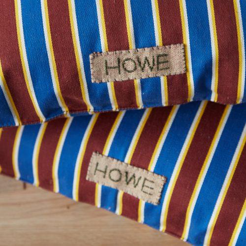 HB900410 – Pair of Ticking Pillows-0003