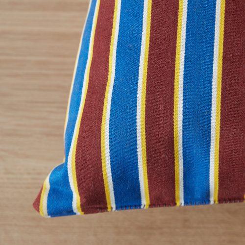 HB900410 – Pair of Ticking Pillows-0005