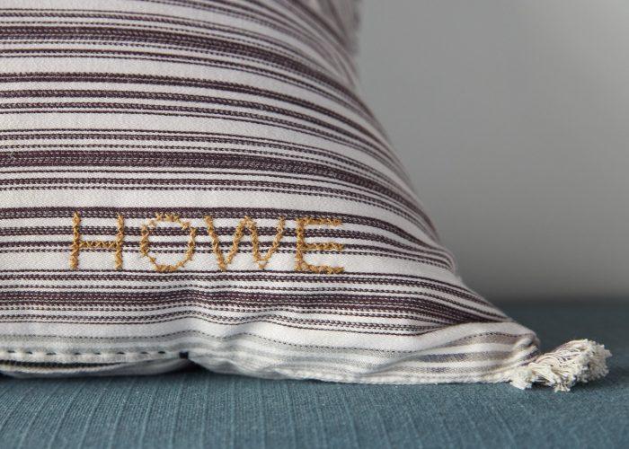 HB900413 – Ticking Pillow Stripe-0004