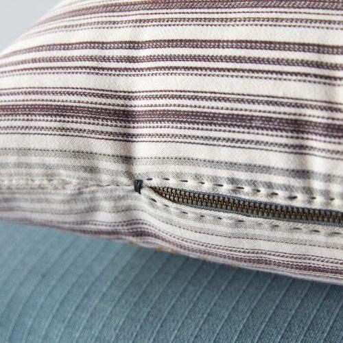 HB900413 – Ticking Pillow Stripe-0007