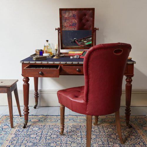 HL4907 – Mens Dressing Table-0003