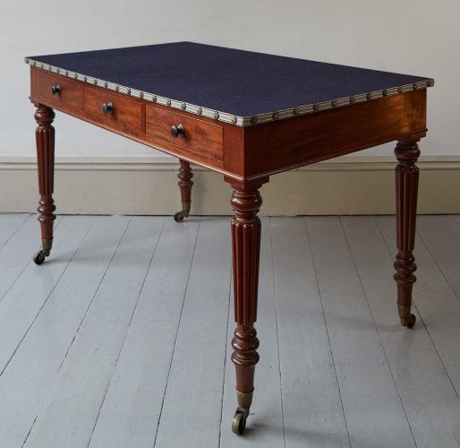HL4907 – Mens Dressing Table-0011