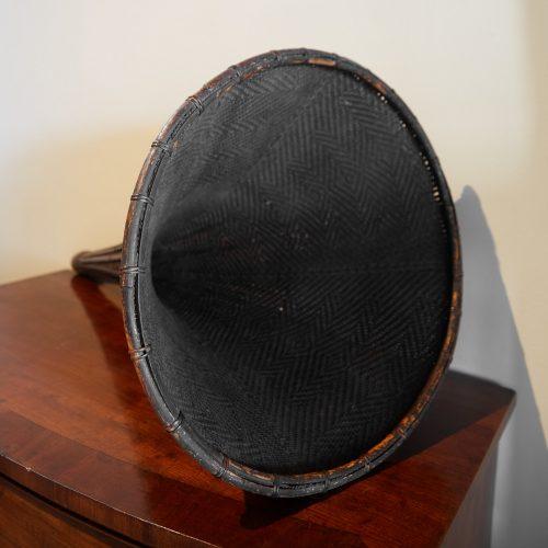 HL5239 – Tea Basket-0006