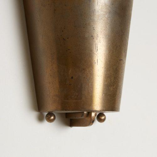 HL5255 – Brass Wall Light-0003