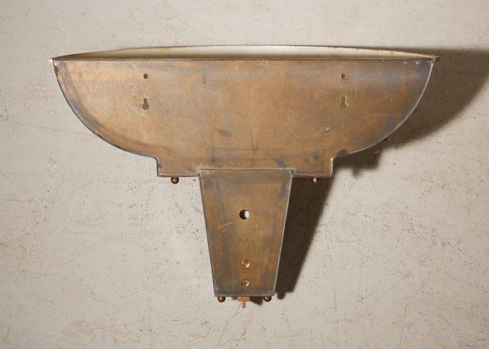HL5255 – Brass Wall Light-0009
