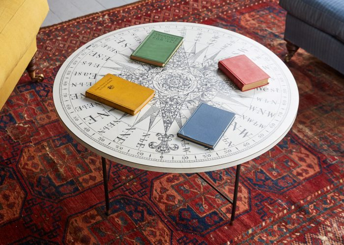 HL5335 – Compass Table-0001