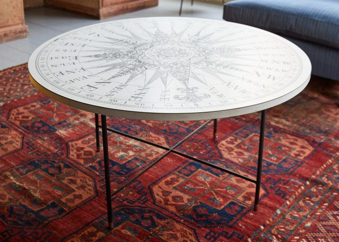 HL5335 – Compass Table-0004