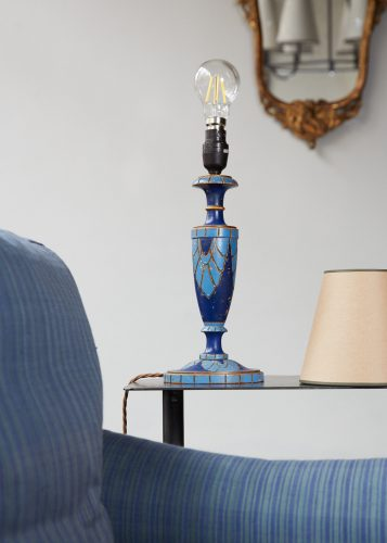 HL5381 – Blue Lamp-0001